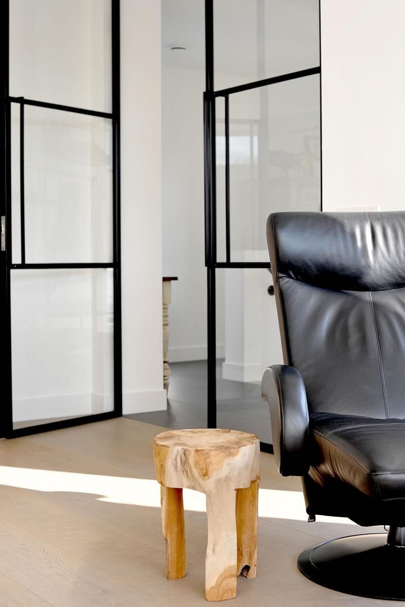 Interieur -6851