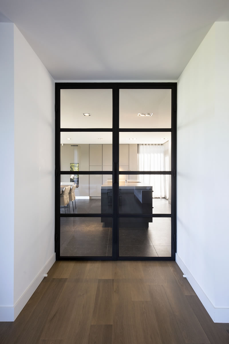Interieur - int-001