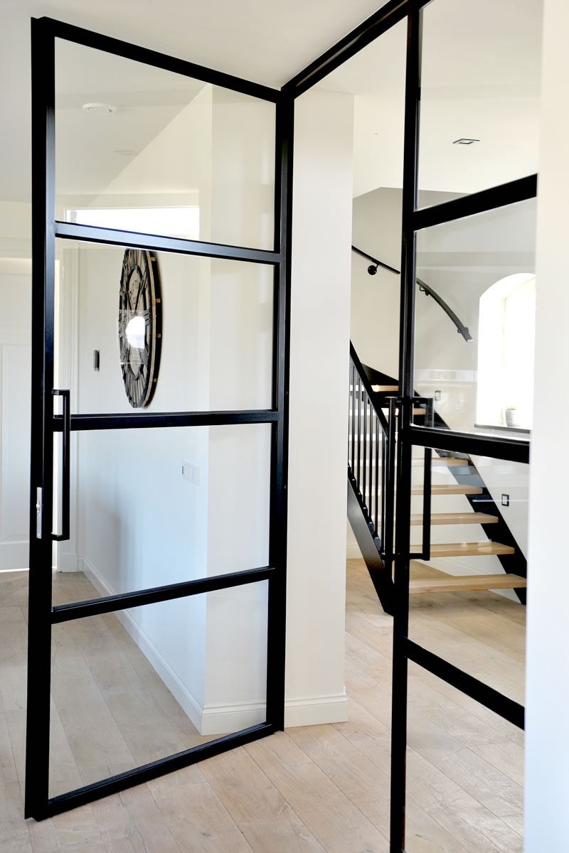 Interieur - 6602