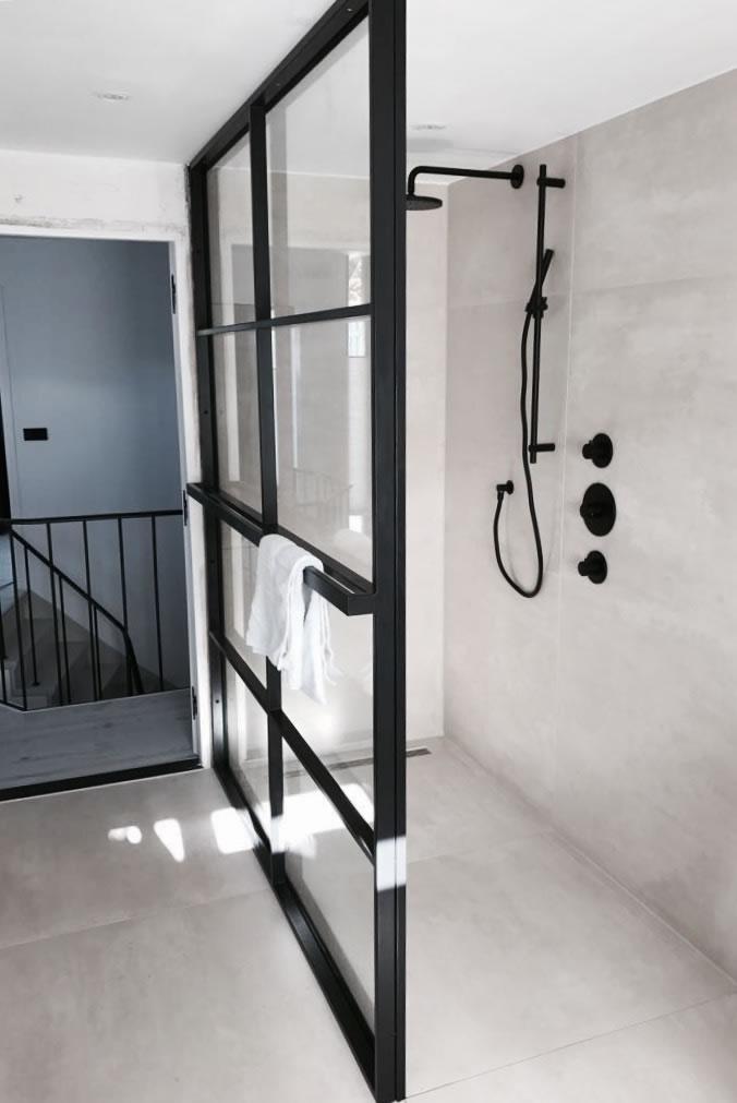 Interieur - FullSizeRender 4