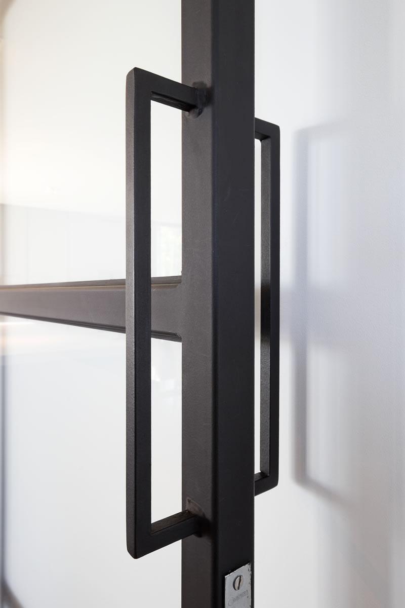Stalen deur - 290915-056